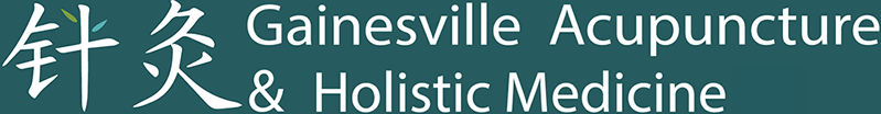 Gainesville Acupuncture & Holistic Medicine