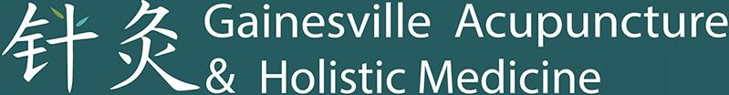 Gainesville Acupuncture & Holistic Medicine